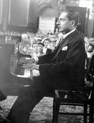 Dinu Lipatti - Lipatti's final concert in Besançon on 16 September 1950.