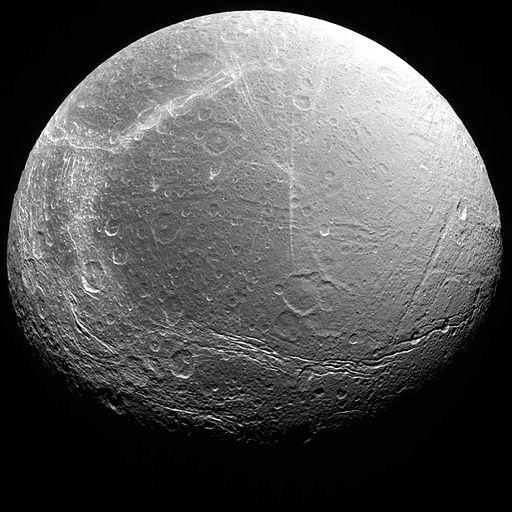 Dione (Mond) (30823363)