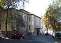 Diosgyor-Vasgyar Hospital01.jpg