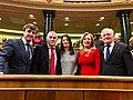 Diputados PP 11-2016.jpg