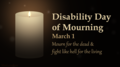 Disability Day of Mourning 1.png