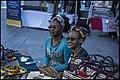 Discover Ghana ! Raddacliff Place Brisbane-039 (34862666984).jpg