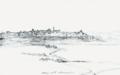 Disegno Altamura 1866 Coll priv Vincenzo Luisi.png