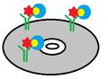 Disk-based immunoassay.png