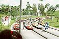 Disneyworld, Orlando, FL, summer 1972 13.jpg