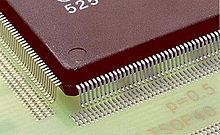 220px Disp 1
