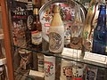 Display case at the Beer Can Museum.jpg
