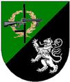 Distintivo del Curso de Control de Multitudes de los Escuadrones Móviles Antidisturbios.png