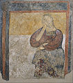 Distressed man from Sant Climent de Taüll - Google Art Project.jpg