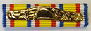 Dixmude Medaille d'honneur sapeurs-pompiers grand or.png