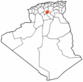 Djelfa location.png