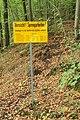 Doberschau 2012-09-02-0409.jpg