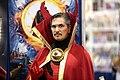 Doctor Strange cosplayer (30230786480).jpg