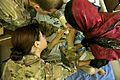Doctor and technician team revive Afghan youth's vision 130707-F-IW762-020.jpg