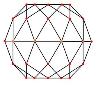 Icosidodecahedron - Image: Dodecahedron t 1 e