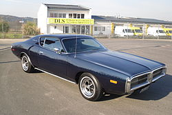 dodge charger muscle car wikipedia. Black Bedroom Furniture Sets. Home Design Ideas