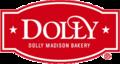 Dolly Madison Bakery logo.png