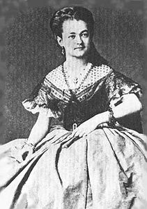 Dolores Cabero Nuñez.jpg