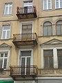 Dom na ul. Sienkiewicza 52 (1) (jw14).JPG
