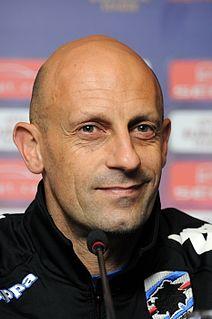 Domenico Di Carlo Italian football coach