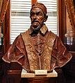 Domenico guidi, ritratto di papa innocenzo X.jpg