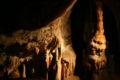 Domica Cave 68.jpg