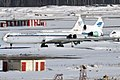 Domodedovo Airlines, RA-86552, Ilyushin Il-62M (39355310420).jpg