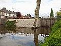 Dompierre-sur-Besbre-FR-03-sas de la prise d'eau-01.jpg