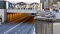 Domplatte Kölner Dom, nördlicher Teil-0971.jpg