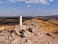 Don Quixote's Route - 2013.07 - panoramio.jpg