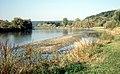 Donau-10-bei Weltenburg-2003-gje.jpg