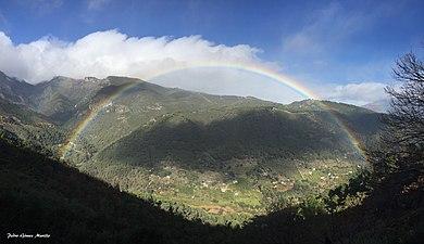 Donde nacen los arcoiris.jpg