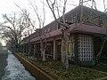 Dongying, Shandong, China - panoramio (358).jpg
