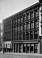 Donnan-Asher Iron Front Building, 1207-1211 East Main Street (Richmond, Independent City, Virginia).jpg