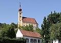 Donnerskirchen - Kirche.JPG