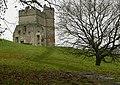 Donnington Castle - geograph.org.uk - 2277684.jpg