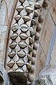 Donzy - Église Notre-Dame-du-Pré - PA00112880 - 038.jpg