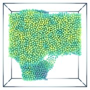 File:Doping-colloidal-bcc-crystals-—-interstitial-solids-and-meta-stable-clusters-41598 2017 12730 MOESM5 ESM.ogv