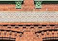 Dorferbogen 31 (Hamburg-Ochsenwerder).Detail.2.27651.ajb.jpg