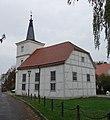Dorfkirche Altwustrow 2016 SE.jpg
