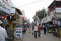 Dornakal Street.jpg