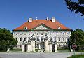 Dornava Mansion 195.JPG