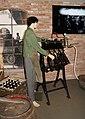 Dornbirn Mohren Biererlebniswelt Ausstellung-Flaschenabfuellung-01.jpg
