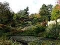 Dorothy Clive Garden - geograph.org.uk - 329951.jpg