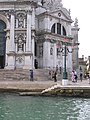 Dorsoduro, 30100 Venezia, Italy - panoramio (284).jpg