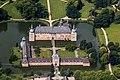 Dorsten, Lembeck, Schloss Lembeck -- 2014 -- 1982.jpg
