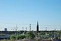 Dortmund-U-100616-14237-Paulus.jpg