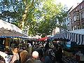 Dortmund Nordmarkt Wochenmarkt.jpg
