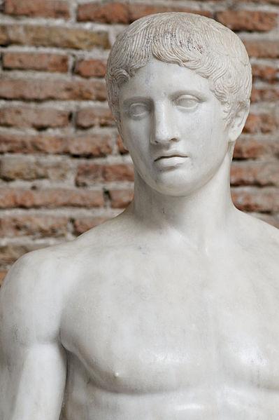 File:Doryphoros MAN Napoli Inv6011 n06.jpg