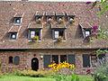 Dossenheim Hunebourg 09.JPG